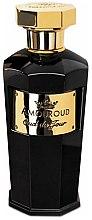 Духи, Парфюмерия, косметика Amouroud Oud du Jour - Парфюмированная вода (тестер с крышечкой)