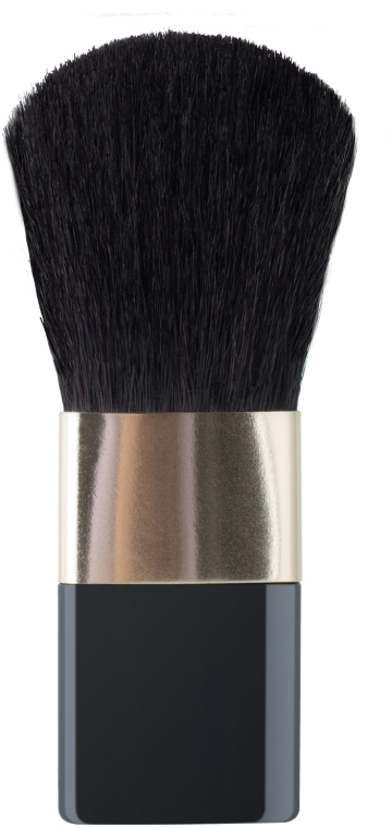 Кисточка для румян - Artdeco Beauty Blusher Brush