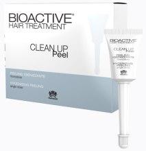 Духи, Парфюмерия, косметика Пилинг для кожи головы - Farmagan Bioactive Hair Treatment Clean Up Peel