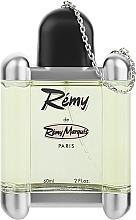 Духи, Парфюмерия, косметика Remy Marquis Remy Men - Туалетная вода