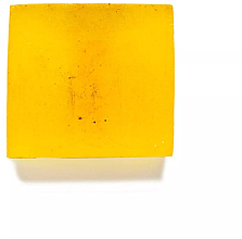 Духи, Парфюмерия, косметика Мыло - Toun28 Body Soap S25 Pyrethrum Citronella