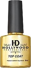 Духи, Парфюмерия, косметика Топ универсальный - HD Hollywood Top Coat