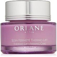 Духи, Парфюмерия, косметика Дневной крем для лица - Orlane Thermo Lift Firming Care