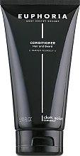Духи, Парфюмерия, косметика Кондиционер для волос и бороды - Dott. Solari Euphoria Hair & Beard Conditioner