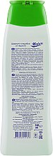 Шампунь проти лупи - Bioton Cosmetics Nature Shampoo — фото N2