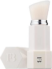 Парфумерія, косметика Пензель для пудри - Fenty Beauty by Rihanna Portable Touch Up Brush
