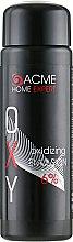 Духи, Парфюмерия, косметика Окислительная эмульсия - Acme Color Acme Home Expert Oxy 6%