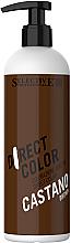 Духи, Парфюмерия, косметика УЦЕНКА Краска прямого окрашивания - Selective Professional Direct Color *