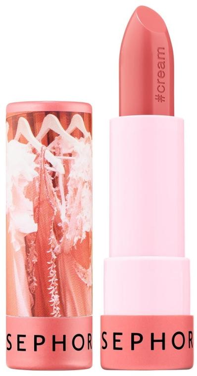 Помада для губ - Sephora Collection LipStories Lipstick
