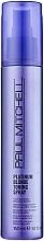 Духи, Парфюмерия, косметика Кондиционер-спрей для светлых, седых и осветленных волос - Paul Mitchell Platinum Blonde Toning Spray