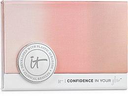 Духи, Парфюмерия, косметика Палетка для контуринга - It Cosmetics Confidence in Your Glow