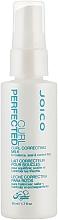 Духи, Парфюмерия, косметика Молочко несмываемое для расчесывания кудрявых волос - Joico Curl Perfected Correcting Milk