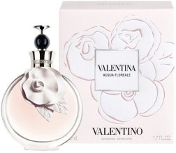 Духи, Парфюмерия, косметика Valentino Valentina Acqua Floreale - Туалетная вода