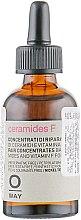 Духи, Парфюмерия, косметика Керамиды для реконструкции волос - Oway Rebuilding Ceramides F
