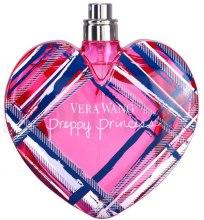 Духи, Парфюмерия, косметика Vera Wang Preppy Princess - Туалетная вода (тестер без крышечки)
