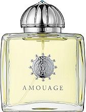 Парфумерія, косметика Amouage Ciel - Парфумована вода