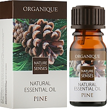 "Духи, Парфюмерия, косметика Эфирное масло ""Сосна"" - Organique Natural Essential Oil Pine"