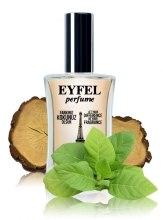Духи, Парфюмерия, косметика Eyfel Perfume Е-80 - Туалетная вода