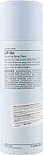 Духи, Парфюмерия, косметика Прикорневой спрей-пена для волос - J Beverly Hills Blue Style & Finish Lift Up Volumizing Spray Foam