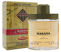 Духи, Парфюмерия, косметика Beautimatic Habana - Туалетная вода