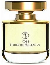 Духи, Парфюмерия, косметика Mona di Orio Rose Etoile de Hollande - Парфюмированная вода (тестер без крышечки)