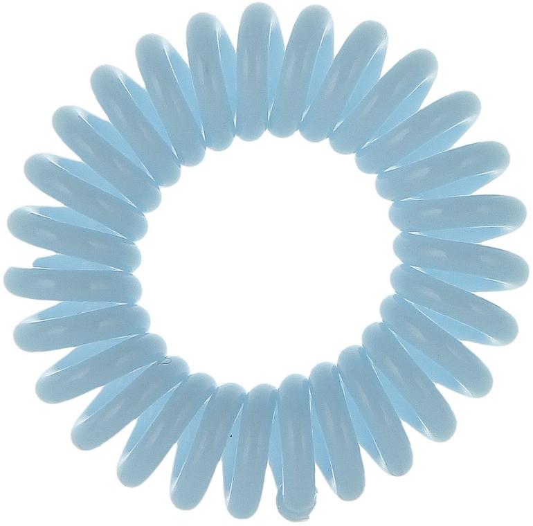 Резинка для волосся - Invisibobble Fata morgana — фото N2