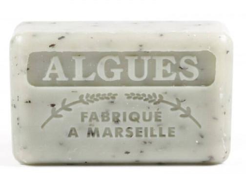 """Марсельское мыло """"Морские водоросли"""" - Foufour"""