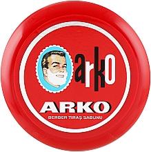 Духи, Парфюмерия, косметика Мыло для бритья - Arko Shaving Soap