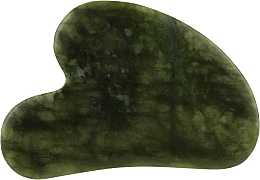 Духи, Парфюмерия, косметика Нефритовый скребок гуаша - Mermade Gua Sha. Me