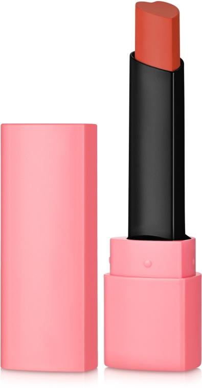 Помада для губ - Holika Holika Heart Crush Lipstick Melting