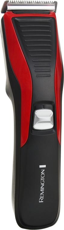 Машинка для стрижки - Remington HC5100 My Groom