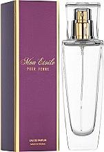 Духи, Парфюмерия, косметика Mon Etoile Poure Femme Classic Collection 23 - Парфюмированная вода