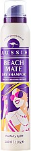 Сухой шампунь для волос - Aussie Beach Mate Dry Shampoo — фото N1
