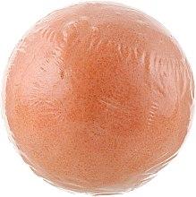 "Духи, Парфюмерия, косметика Бурлящий шар для ванны ""Грейпфрутовый"" - Stenders Bath Buble Ball"