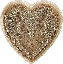 Духи, Парфюмерия, косметика Мыло-сердце - Fresh Line Cassandra