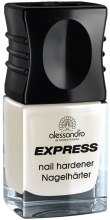 Духи, Парфюмерия, косметика Экспресс укрепитель для ногтей - Alessandro International Express Nail Hardener