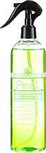 Духи, Парфюмерия, косметика Жидкость для ухода за телом предотвращение пролежней - Kosmed Pinol