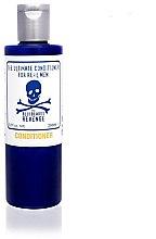 Духи, Парфюмерия, косметика Кондиционер для настоящих мужчин - The Bluebeards Revenge Concentrated Conditioner