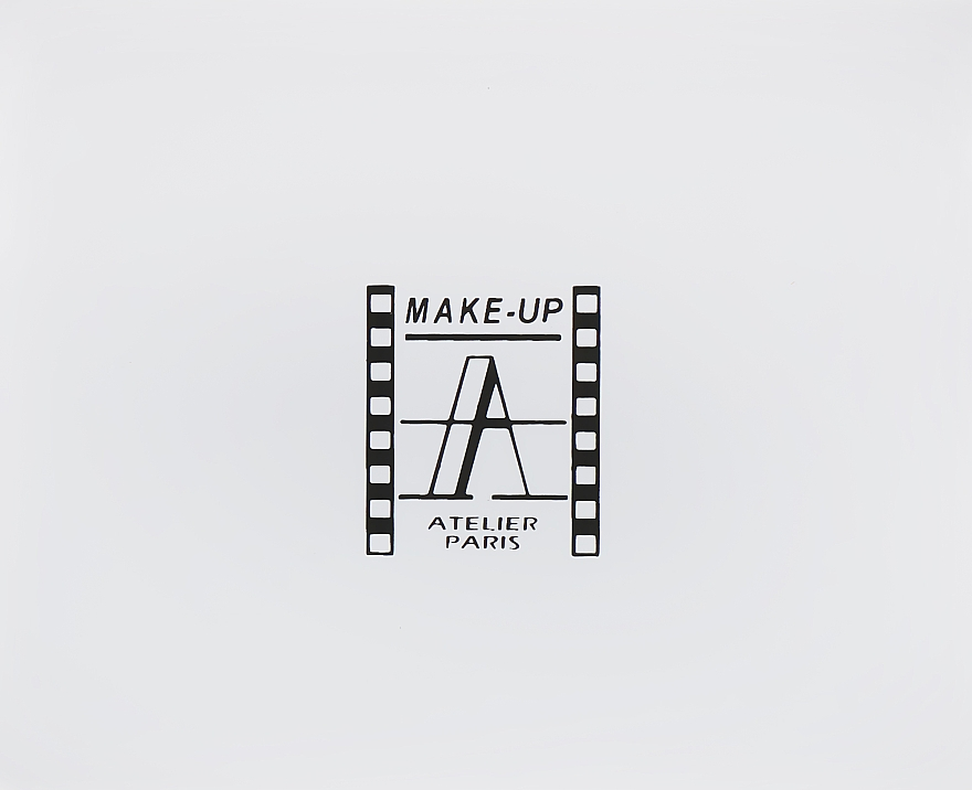 Матирующие салфетки - Make-Up Atelier Paris
