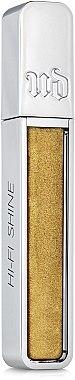 РАСПРОДАЖА Блеск для губ - Urban Decay Hi-Fi Shine Ultra Cushion Lip Gloss *