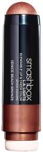 Духи, Парфюмерия, косметика Кремовое средство для лица и губ - Smashbox L.A. Lights Blendable Lip & Cheek Color