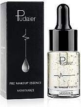 Духи, Парфюмерия, косметика Праймер для макияжа лица и губ - Pudaier 24 Hour Shadow Primer