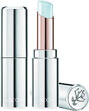 Духи, Парфюмерия, косметика Сияющий бальзам с визуальным эффектом увеличения губ - Lancome L'Absolu Mademoiselle Balm