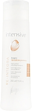 Духи, Парфюмерия, косметика Восстанавливающий протеиновый шампунь - Vitality's Intensive Aqua Re-Integra High-Protein Shampoo