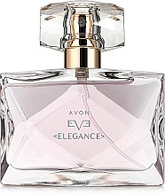 Парфумерія, косметика Avon Eve Elegance - Парфумована вода
