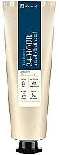 Духи, Парфюмерия, косметика Увлажняющий крем для мужчин - Phenome High Potency 24-Hour Ultra-Hydrating Cream