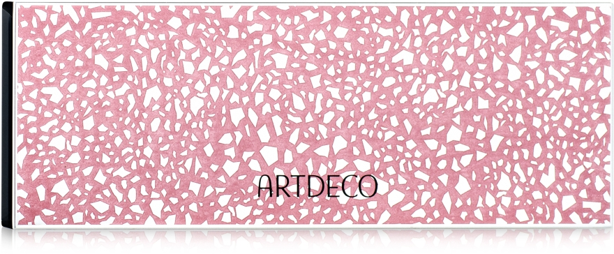 Футляр - Artdeco Magnetic Palette Limited Edition