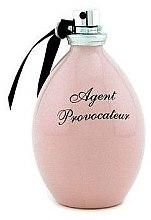 Духи, Парфюмерия, косметика Agent Provocateur Eau de Parfum - Парфюмированная вода (тестер без крышки)