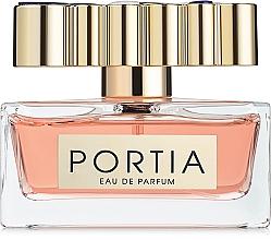 Духи, Парфюмерия, косметика Emper Portia - Парфюмированная вода