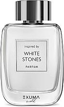 Духи, Парфюмерия, косметика Exuma World White Stones - Духи